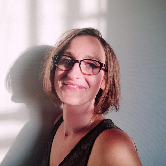 Claire Camille Dabin